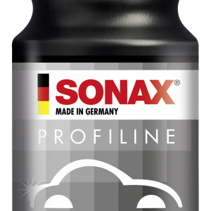 SONAX ProfiLine Perfect finish