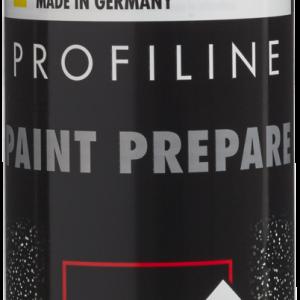 SONAX ProfiLine Paint prepare NanoPro