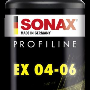 SONAX PROFILINE EX 04-06
