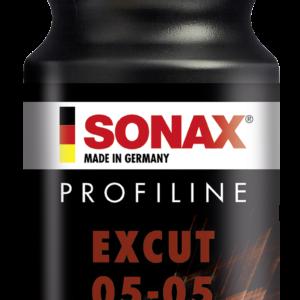 SONAX PROFILINE ExCut 05-05