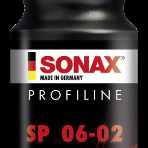 SONAX Abrasive paste