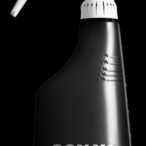 SONAX Pump vaporiser >Sprayboy