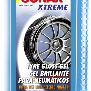 SONAX Xtreme Tyre Gloss Gel