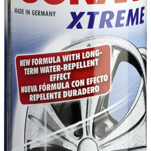 SONAX Xtreme Wheel rim coating