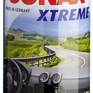 SONAX Xtreme Clear view 1:100 Concentrate NanoPro