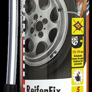 SONAX Tyre Fix