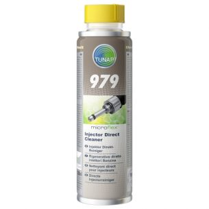 Injector Cleaner, Diesel