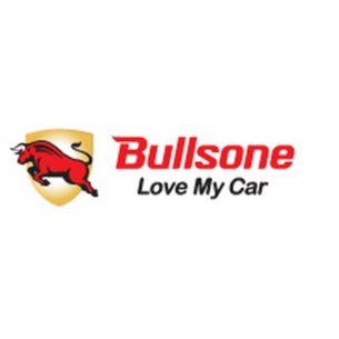 Bullsone